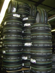 4-17-09_tires_001