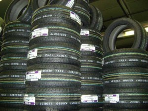 4-17-09_tires_002