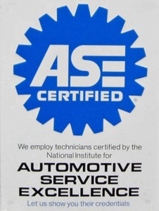 ASE_Certified_Thumb_op_720x954