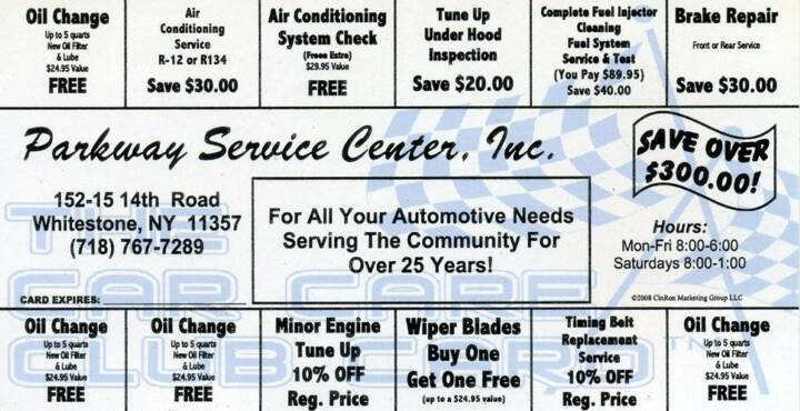 Car_Care_Club_Top_op_720x370